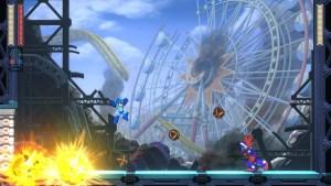 Mega-Man-11-Blast-4