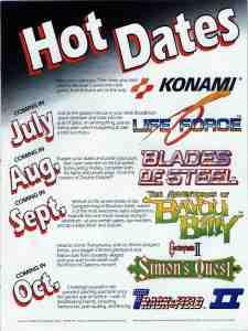 Nintendo Fun Club News   June-July 1988 pg 13