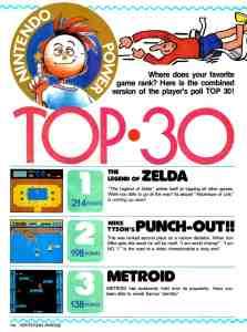 Nintendo Power   July August 1988 - pg 102