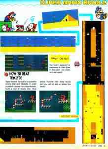 Nintendo Power | July August 1988 - pg 25
