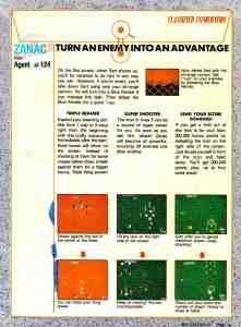 Nintendo Power | July August 1988 - pg 61