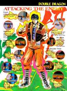 Nintendo Power | July August 1988 - pg 63