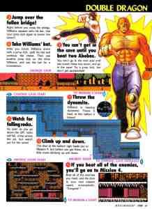 Nintendo Power | July August 1988 - pg 67