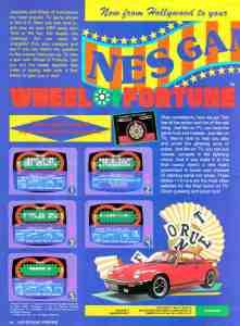 Nintendo Power | July August 1988 - pg 78