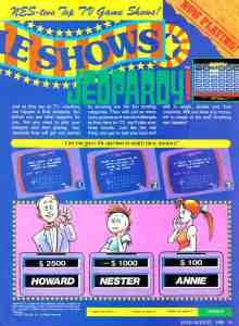 Nintendo Power | July August 1988 - pg 79