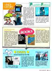 Nintendo Power | July August 1988 - pg 93