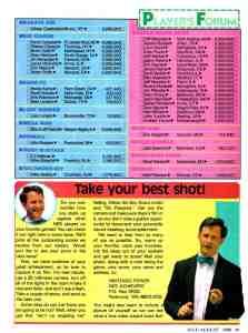 Nintendo Power   July August 1988 - pg 99