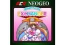 Money Puzzle Exchanger (ACA NEOGEO) Review