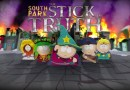 Switch Getting South Park: The Stick Of Truth, Plus Fractured But Whole DLC