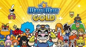 Nintendo Download: I'm-A-Wario, I'm-A-Gonna-Win!