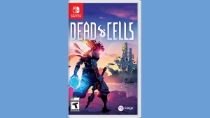 Dead Cells (Switch) Game Hub