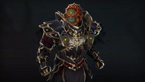 Diablo3-2
