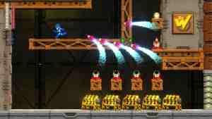 Mega-Man-11-Impact-3