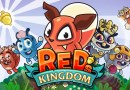 Red's Kingdom Review