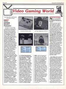 Computer Gaming World | August 1988 pg44