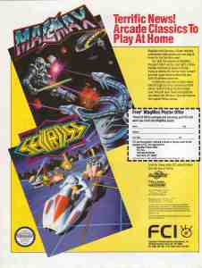 Electronic Game Player | Sept Oct 1988-24
