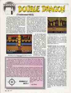 Electronic Game Player | Sept Oct 1988-50