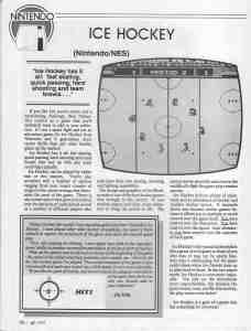 Electronic Game Player | Sept Oct 1988-56