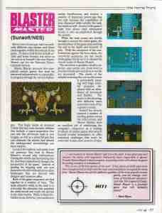 Electronic Game Player | Sept Oct 1988-57