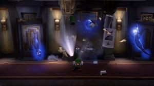 Luigis-Mansion3-5