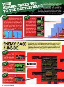 Nintendo Power | Sept Oct 1988-10