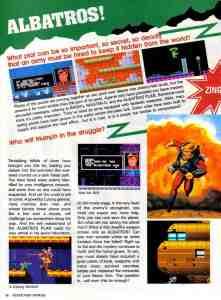 Nintendo Power | Sept Oct 1988-16