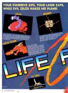 Nintendo Power   Sept Oct 1988-18