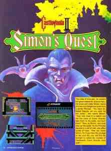 Nintendo Power | Sept Oct 1988-24