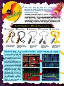 Nintendo Power | Sept Oct 1988-26