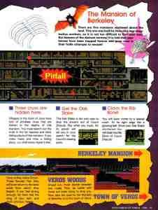 Nintendo Power | Sept Oct 1988-29