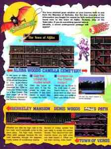 Nintendo Power | Sept Oct 1988-30