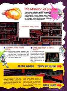 Nintendo Power | Sept Oct 1988-31