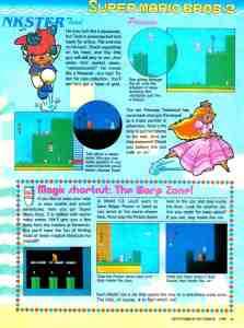 Nintendo Power | Sept Oct 1988-43