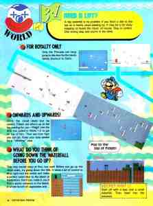 Nintendo Power | Sept Oct 1988-44