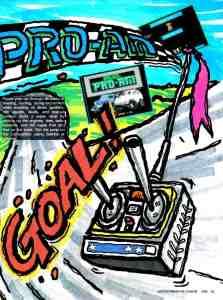 Nintendo Power   Sept Oct 1988-55