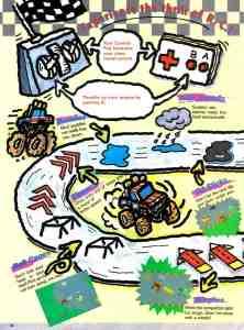 Nintendo Power   Sept Oct 1988-56