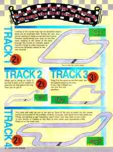 Nintendo Power | Sept Oct 1988-58