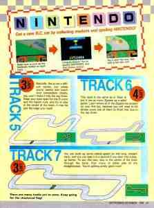 Nintendo Power | Sept Oct 1988-59