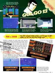 Nintendo Power | Sept Oct 1988-71