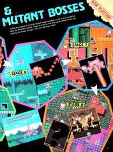 Nintendo Power | Sept Oct 1988-77
