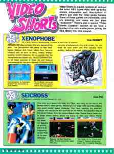 Nintendo Power | Sept Oct 1988-78