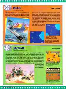 Nintendo Power | Sept Oct 1988-80