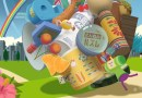 Katamari Damacy Reroll Gets Remastered On Switch This November 30