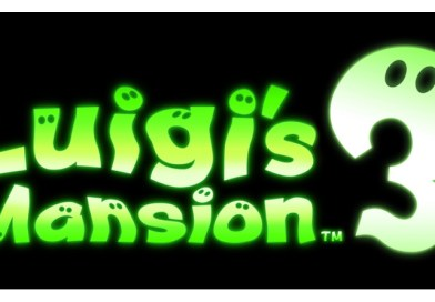 Luigi's Mansion 3 Coming To Nintendo Switch In 2019