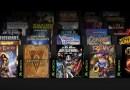 Nintendo Times Radio 70: Xbox Redux