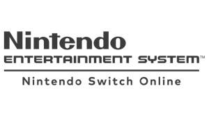 NES Nintendo Switch Online Games Coming November 14