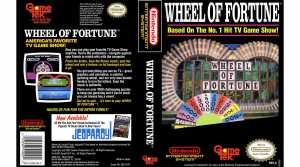 feat-wheel-of-fortune