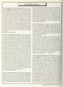 Computer Entertainer | October 1988 - pg 10
