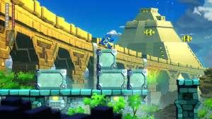 Mega-Man-11-3