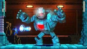 Mega-Man-11-5